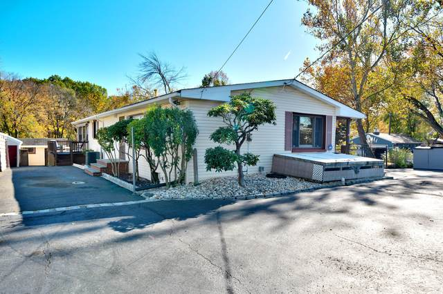 50 Middlesex Road, Matawan, NJ 07747 (MLS #22014098) :: The Premier Group NJ @ Re/Max Central