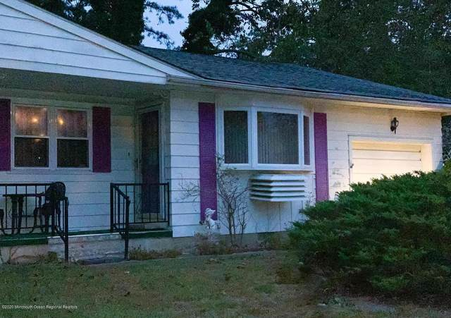 8A Washington, Whiting, NJ 08759 (MLS #22014323) :: The MEEHAN Group of RE/MAX New Beginnings Realty
