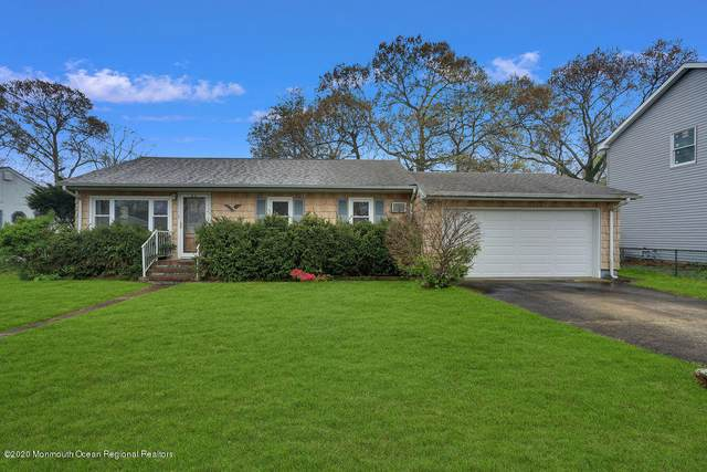 213 Chestnut Drive, Lanoka Harbor, NJ 08734 (MLS #22014508) :: The MEEHAN Group of RE/MAX New Beginnings Realty