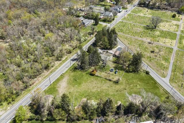 89 Adelphia Road, Farmingdale, NJ 07727 (MLS #22014550) :: Kiliszek Real Estate Experts