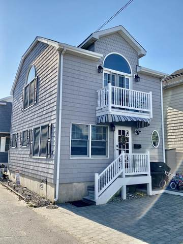 28 E Bay Way, Lavallette, NJ 08735 (MLS #22014688) :: The MEEHAN Group of RE/MAX New Beginnings Realty