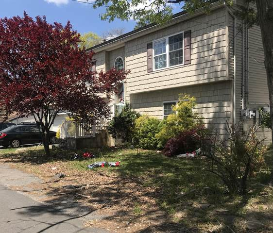 2132 Patton Road, Toms River, NJ 08753 (MLS #22015018) :: The MEEHAN Group of RE/MAX New Beginnings Realty