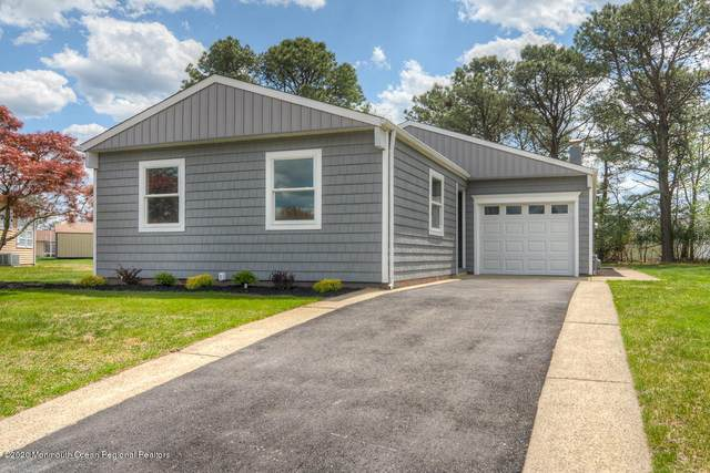 17 Morongo Court, Toms River, NJ 08753 (#22015076) :: Nexthome Force Realty Partners