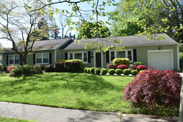 50 Orchard Street, Red Bank, NJ 07701 (MLS #22015210) :: The MEEHAN Group of RE/MAX New Beginnings Realty
