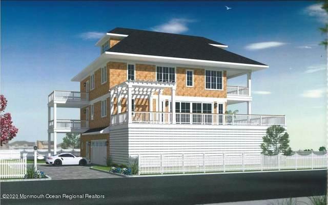 1130 Ocean Avenue, Mantoloking, NJ 08738 (MLS #22015348) :: The MEEHAN Group of RE/MAX New Beginnings Realty