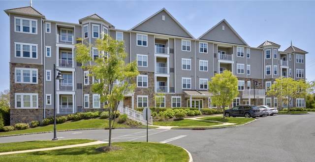 2201 River Road #4204, Point Pleasant, NJ 08742 (MLS #22015387) :: The MEEHAN Group of RE/MAX New Beginnings Realty