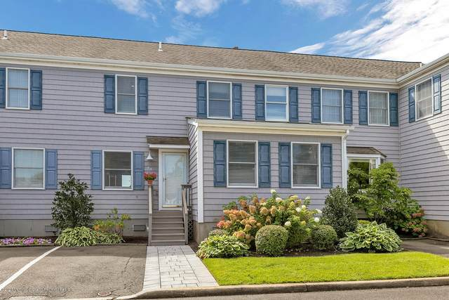 35 Bay Point Harbour, Point Pleasant, NJ 08742 (MLS #22015588) :: The MEEHAN Group of RE/MAX New Beginnings Realty