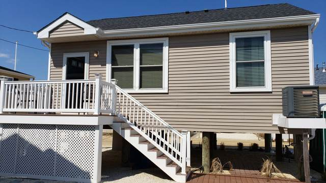 117 W Bonita Way, Lavallette, NJ 08735 (MLS #22015646) :: The MEEHAN Group of RE/MAX New Beginnings Realty