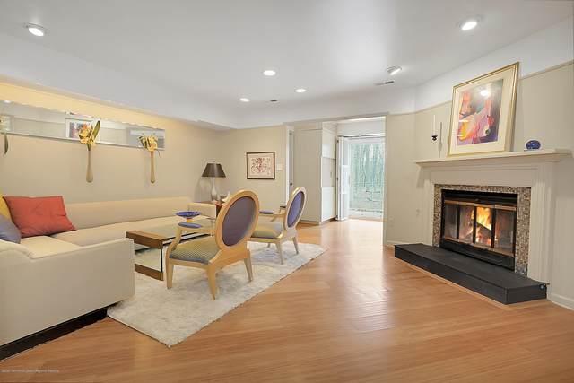 175 Hidden Hollow Court #175, Edison, NJ 08820 (#22015930) :: Daunno Realty Services, LLC