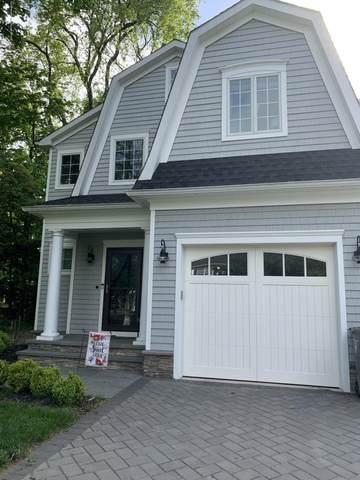 2 Latham Avenue, Atlantic Highlands, NJ 07716 (MLS #22016005) :: The MEEHAN Group of RE/MAX New Beginnings Realty