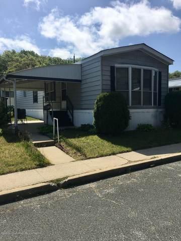 80 Shore Haven Road, Hazlet, NJ 07730 (MLS #22016019) :: Halo Realty