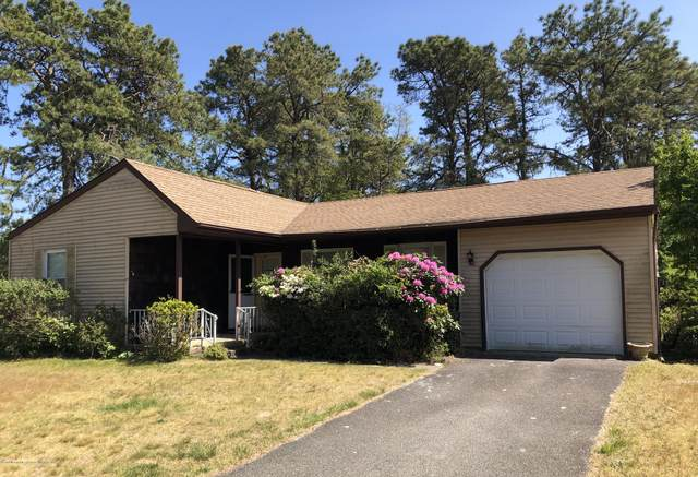 22 Dartmouth Street, Whiting, NJ 08759 (#22016096) :: Nexthome Force Realty Partners