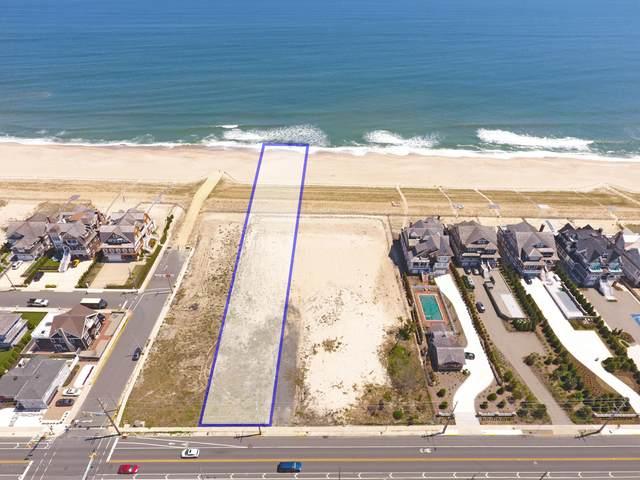 1023 Ocean Avenue, Mantoloking, NJ 08738 (MLS #22016212) :: The MEEHAN Group of RE/MAX New Beginnings Realty