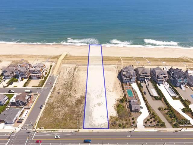 1025 Ocean Avenue, Mantoloking, NJ 08738 (MLS #22016213) :: The MEEHAN Group of RE/MAX New Beginnings Realty