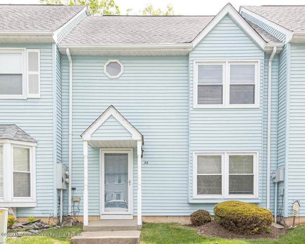 26 Shilling Way, Jackson, NJ 08527 (MLS #22016278) :: The MEEHAN Group of RE/MAX New Beginnings Realty