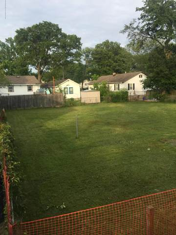 26 Woodside Avenue, Keansburg, NJ 07734 (MLS #22016296) :: William Hagan Group