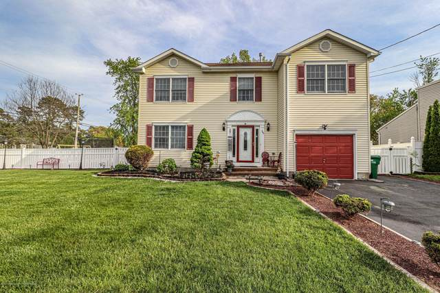 740 Birmingham Avenue, Toms River, NJ 08757 (#22016346) :: Nexthome Force Realty Partners