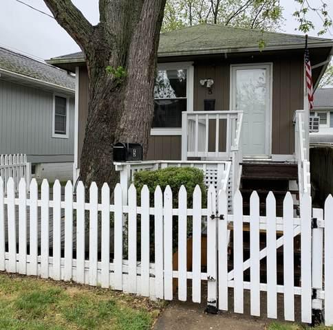 5 W Hillsdale Avenue, Long Branch, NJ 07740 (MLS #22016402) :: Vendrell Home Selling Team