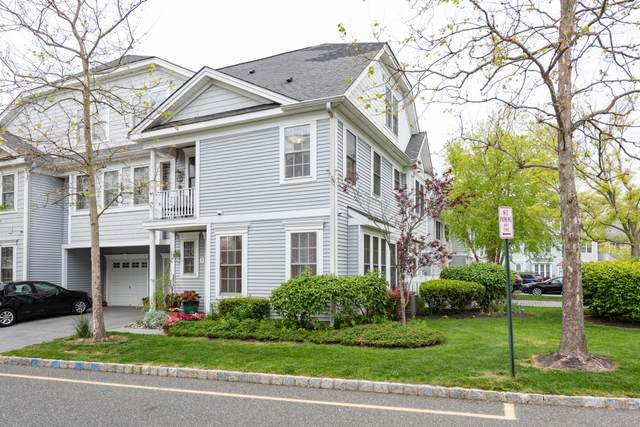 3 Brandt Way, Port Monmouth, NJ 07758 (MLS #22016406) :: The MEEHAN Group of RE/MAX New Beginnings Realty