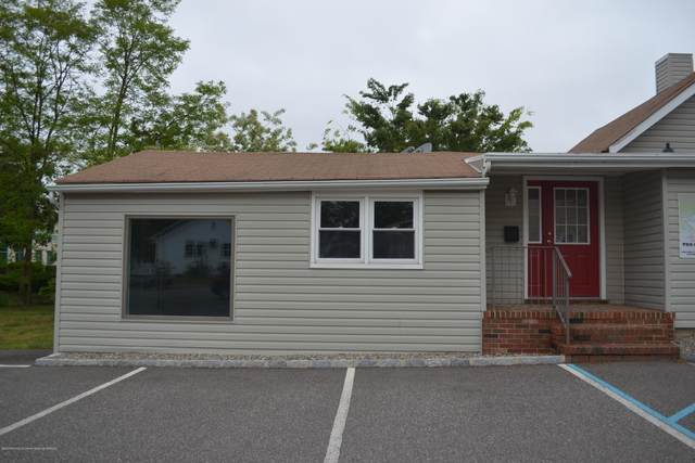 1188 Route 166, Toms River, NJ 08753 (MLS #22016412) :: The MEEHAN Group of RE/MAX New Beginnings Realty
