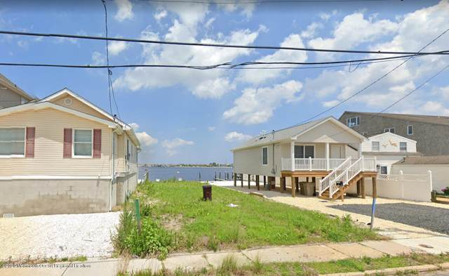 108 Sunset Drive N, Seaside Heights, NJ 08751 (MLS #22016426) :: The CG Group | RE/MAX Real Estate, LTD