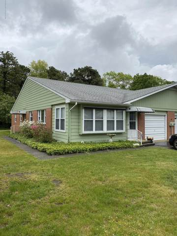 12-A Franklin Lane, Whiting, NJ 08759 (MLS #22016535) :: The Premier Group NJ @ Re/Max Central