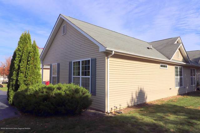 47 Winkle Court, Whiting, NJ 08759 (#22016748) :: Nexthome Force Realty Partners