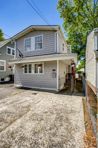 77 Morningside Avenue, Laurence Harbor, NJ 08879 (MLS #22016750) :: The Premier Group NJ @ Re/Max Central