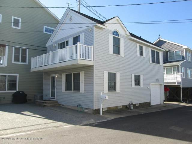 53 Pacific Way, Lavallette, NJ 08735 (MLS #22016847) :: The MEEHAN Group of RE/MAX New Beginnings Realty