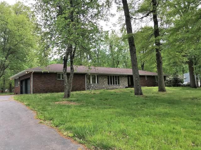 1013 Canal Road, Franklin, NJ 08873 (MLS #22016879) :: Kiliszek Real Estate Experts