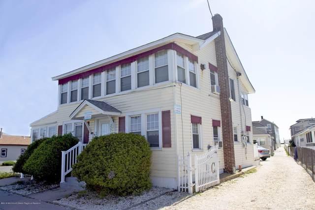 222 Ocean Avenue, Point Pleasant Beach, NJ 08742 (MLS #22016903) :: The MEEHAN Group of RE/MAX New Beginnings Realty