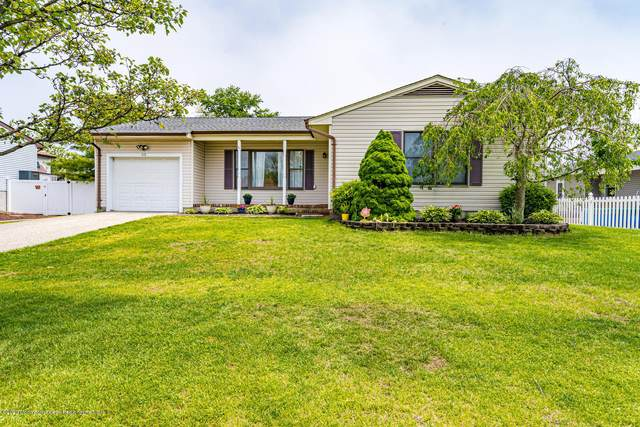 53 15th Street, Toms River, NJ 08753 (#22017030) :: Nexthome Force Realty Partners