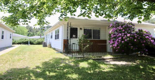 185 Biabou Drive, Toms River, NJ 08757 (MLS #22017155) :: The MEEHAN Group of RE/MAX New Beginnings Realty