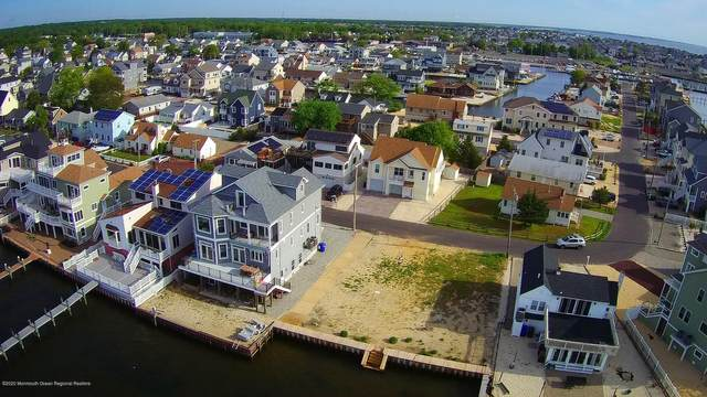 63 Bay Shore Drive, Toms River, NJ 08753 (#22017200) :: Nexthome Force Realty Partners