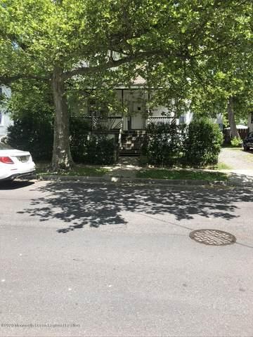 1023 Monroe Avenue, Asbury Park, NJ 07712 (MLS #22017293) :: The MEEHAN Group of RE/MAX New Beginnings Realty