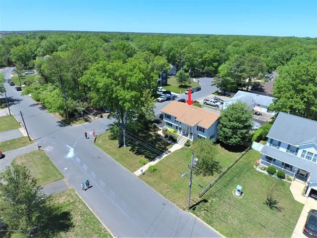 1066 White Cap Avenue, Manahawkin, NJ 08050 (#22017305) :: Nexthome Force Realty Partners