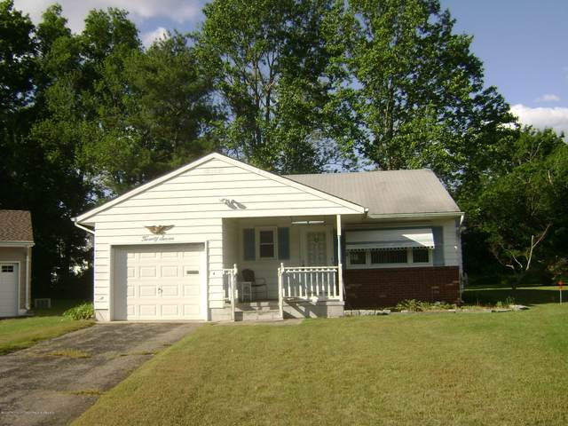 27 Hare Bell Holw, Toms River, NJ 08755 (#22017380) :: Nexthome Force Realty Partners