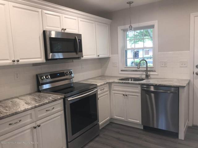 381A Chatham Court #1001, Lakewood, NJ 08701 (#22017432) :: Nexthome Force Realty Partners