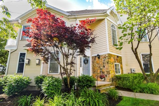 116 S Shore Drive, South Amboy City, NJ 08879 (#22017453) :: Daunno Realty Services, LLC