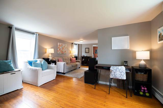 256 Jeter Street, Cliffwood, NJ 07721 (MLS #22017586) :: The MEEHAN Group of RE/MAX New Beginnings Realty