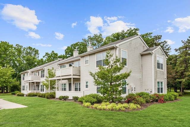 184 Pinetree Court, Howell, NJ 07731 (MLS #22017639) :: William Hagan Group
