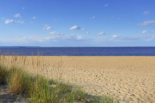 29 Beachway Avenue #3, Keansburg, NJ 07734 (MLS #22017807) :: The Ventre Team