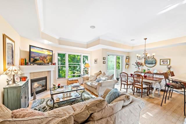126 Locust Avenue, Red Bank, NJ 07701 (MLS #22017926) :: Kiliszek Real Estate Experts