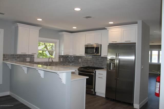 562 Jamaica Boulevard, Toms River, NJ 08757 (#22018130) :: Nexthome Force Realty Partners