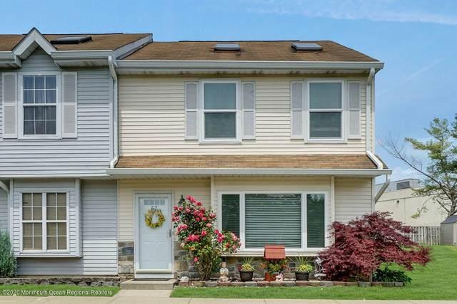 67 Rita Lane, Jackson, NJ 08527 (MLS #22018331) :: The CG Group | RE/MAX Real Estate, LTD
