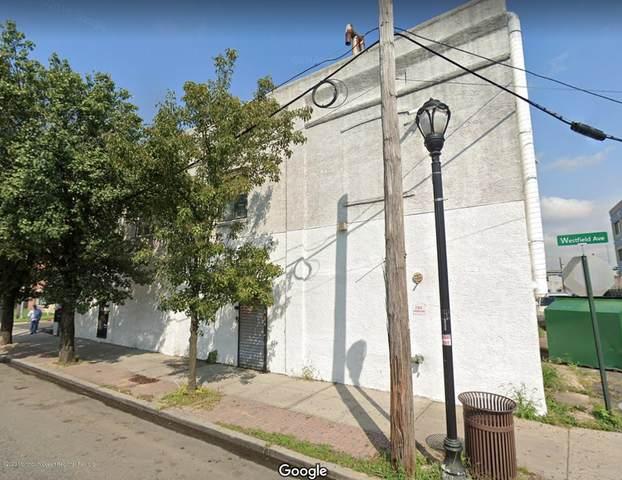 53-57 Westfield Avenue, Elizabeth, NJ 07208 (MLS #22018591) :: The Premier Group NJ @ Re/Max Central