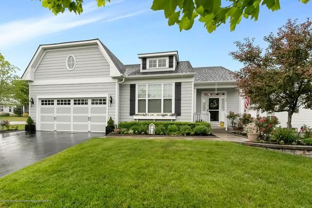 26 Chatham Road, Little Egg Harbor, NJ 08087 (MLS #22018806) :: The CG Group | RE/MAX Real Estate, LTD