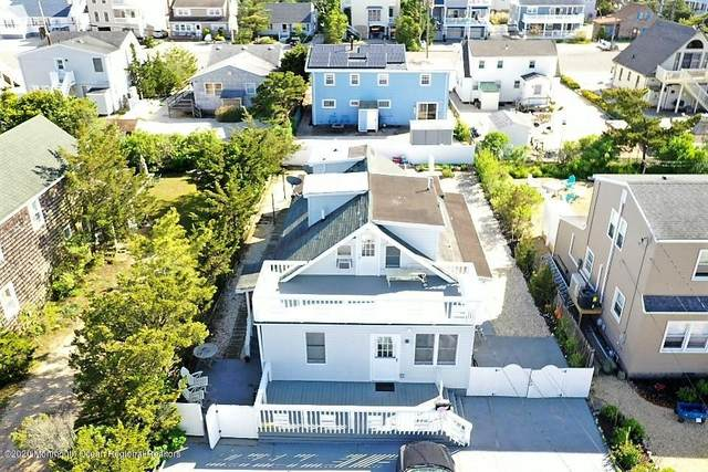 270 13th Street, Surf City, NJ 08008 (MLS #22019839) :: The MEEHAN Group of RE/MAX New Beginnings Realty