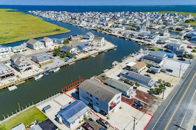 917 S Green Street, Tuckerton, NJ 08087 (MLS #22020181) :: William Hagan Group