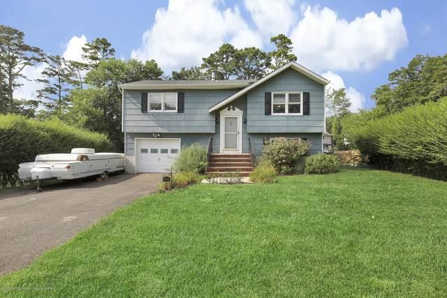 914 Utah Drive, Toms River, NJ 08753 (MLS #22021011) :: The CG Group | RE/MAX Real Estate, LTD
